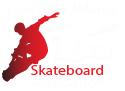 Cayman Islands Skateboard Association